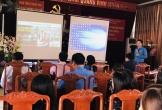 Tập huấn về ATGT cho 120 cán bộ, đoàn viên, CNVC-LĐ ngành GTVT Thanh Hoá