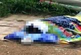 Cố bơi qua sông Hương, nam thanh niên chết đuối thương tâm