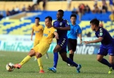 Chung kết cúp quốc gia: Cơn khát danh hiệu