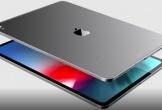 iPad Pro sắp ra mắt sẽ là chiếc iPad mỏng nhất của Apple