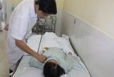 Bị hóc xương vịt vào đường thở nhưng khám tuyến dưới không phát hiện ra, cô gái suýt chết