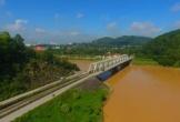 Thành phố Thanh Hóa: 5 địa điểm check in hút hồn giới trẻ