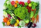 3 cách ăn rau sai be bét khiến bạn tăng cân nhanh hơn cả ăn cơm