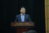 Bộ Công Thương tăng tốc triển khai chính phủ điện tử
