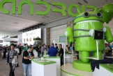 Google thu phí cài đặt ứng dụng Android tại châu Âu
