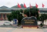 Thanh Hoá: Thêm 1 phó trưởng phòng kinh tế mất chức vì luân chuyển bổ nhiệm sai quy định
