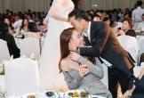 Cường Đô la bất ngờ tiết lộ thời gian cưới Đàm Thu Trang, vợ thứ 2 sau Hồ Ngọc Hà