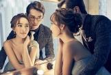 Chia sẻ của những cô vợ bị phản bội: Đàn ông nào ngoại tình cũng có những biểu hiện này