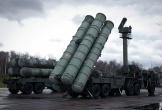 Israel sẽ hủy diệt S-300 của Nga ở Syria như dự đoán?
