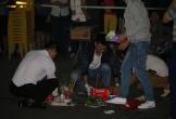 Bé sơ sinh tử vong ở chung cư Linh Đàm: Phát hiện nhiều vết máu trong căn hộ tầng 31