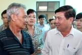 Nỗ lực sửa sai ở Thủ Thiêm và 2 lời xin lỗi của lãnh đạo TP.HCM