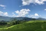 Thanh Hóa: Đặc sắc các tour du lịch cộng đồng ở Pù Luông