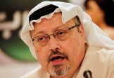 Saudi Arabia thừa nhận nhà báo bị đánh chết trong lãnh sự quán
