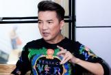 Đàm Vĩnh Hưng lên tiếng việc fan cuồng vì mình mà nhảy lầu