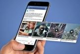 Facebook bị tố thổi phồng dữ liệu lượt xem video để bán quảng cáo
