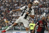 UEFA Champions League tuần này: Ronaldo trở về Old Trafford, Ancelotti gặp lại PSG