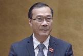 Uỷ ban kinh tế đề nghị xử nghiêm sai phạm đất đai