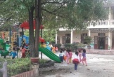 Hiệu trưởng mầm non Đông Thanh ở Thanh Hóa bị tố phát ngôn phi giáo dục