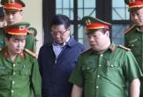 Bị cáo Phan Văn Vĩnh xin không công bố bản án lên cổng điện tử