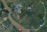 Dự án Khu đô thị mới dọc Đại lộ Nam sông Mã đã có chủ!