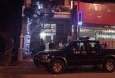 Vợ chồng chủ quán karaoke bị đâm trọng thương vì nhắc nhở khách