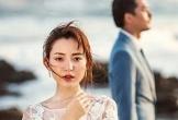 Thứ phụ nữ ngại nhất không phải một ông chồng nghèo