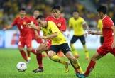 Malaysia, Myanmar dần 'lộ bài' sau 2 chiến thắng ngược tại AFF Cup