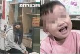 Mẹ mải đi chơi với bạn trai, con 2 tuổi bị bỏ đói đến chết