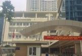 Thu hai 'học phí', Trường THCS Thanh Xuân phải xin lỗi phụ huynh