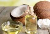 Dùng dầu dừa làm đẹp theo cách này coi chừng nguy hiểm