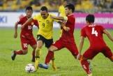 Idlan Talaha: Hung thần đối với hàng thủ đội tuyển Việt Nam