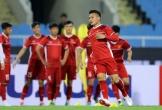 """Quang Hải: """"Đội tuyển Việt Nam sẽ thắng Malaysia vì người hâm mộ"""""""