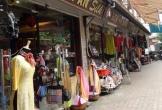 Phát triển du lịch làng nghề: Vì sao du khách vẫn khó tiêu tiền?