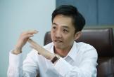 Giữa khó khăn, Cường Đô La bất ngờ từ nhiệm thành viên HĐQT QCGL