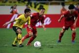 Đội tuyển Việt Nam được thưởng nóng hơn 1 tỷ đồng sau trận thắng Malaysia