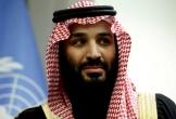 Báo Mỹ: CIA kết luận thái tử Ả Rập Xê Út ra lệnh giết ông Khashoggi