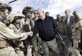 Thủ tướng Israel tuyên bố kiêm nhiệm Bộ trưởng Quốc phòng