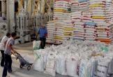 Thêm cơ hội xuất khẩu gạo sang Trung Quốc