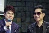 Ca sĩ Ngọc Sơn từ chối cát sê, hát miễn phí tặng học trò