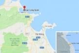 Hai du khách Hà Lan tử vong khi tắm biển Lăng Cô