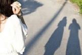 Tôi mất chồng chỉ vì thương người thứ 3