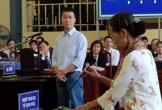 Phan Sào Nam: Gửi tiết kiệm mỗi ngày cũng kiếm được 200 triệu đồng tiền lãi