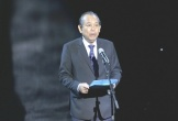 Phó Thủ tướng dự Lễ tưởng niệm nạn nhân tử vong do tai nạn giao thông