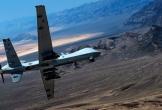 Máy bay không người lái Mỹ tấn công dân thường, trẻ em Yemen