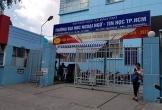 Hiệu trưởng bị miễn nhiệm kiến nghị UBND TPHCM hủy quyết định của HĐQT