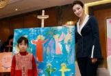 Huỳnh Dịch: 'Tôi khốn đốn vì scandal với chồng cũ'