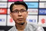 Tan Cheng Hoe: 'Malaysia từng thua Việt Nam, nhưng chung kết là chuyện khác'
