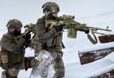 Nga qua mặt Anh trở thành nhà sản xuất vũ khí lớn thứ hai thế giới