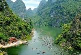 Xuân Trường đề xuất làm Khu du lịch tâm linh 15.000 tỷ ở Chùa Hương