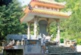 Thanh Hóa: 25 tỷ đồng cho khai quật khảo cổ di tích Lăng miếu Triệu Tường